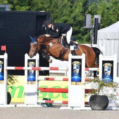QuashquaiHagen 400x400 - Sportpferde