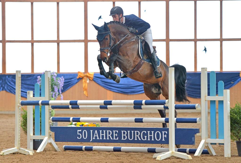 Cascais Philipp Brodhecker cNeff2019 HELL - Cascais