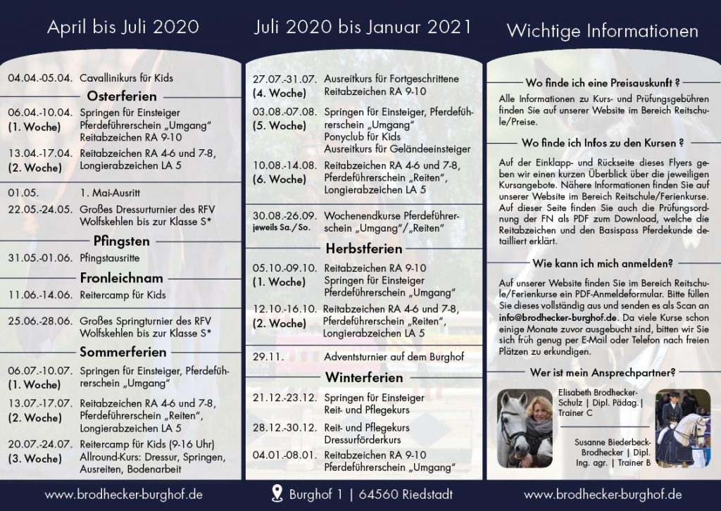 FerienprogrammFlyer2019 V4 1024x726 - Ferienprogramm 2020 online!