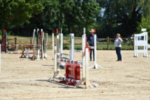 DSC 5403 300x200 - Get ready 2021: Training unter Turnierbedingungen