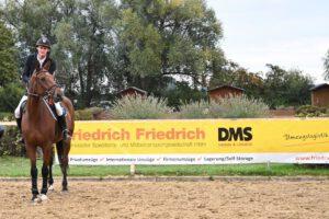 DSC 7656 300x200 - Gelungene Kreismeisterschaften auf dem Burghof