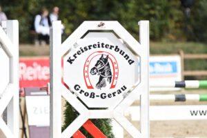 DSC 8854 300x200 - Gelungene Kreismeisterschaften auf dem Burghof