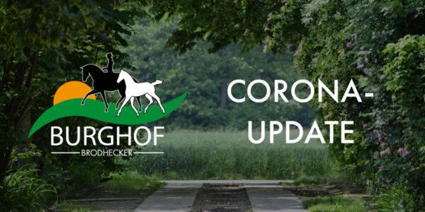 Corona Update scaled 600x300 - Home