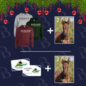 Geschenketipps zu Weihnachten v3 300x300 - Burghof-Geschenke zu Weihnachten